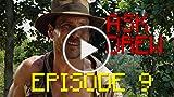 Awards, Essentials, and Indiana Jones | Ask Drew -...
