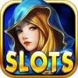 Slots Vegas--Best Slot machine by geaxgame