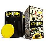 Kan Jam Ultimate Disc Game (Color: yellow, Tamaño: OS)