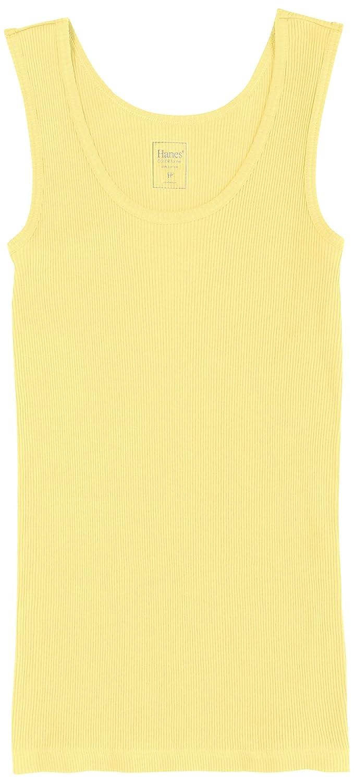 Amazon.co.jp: (ヘインズ)Hanes タンクトップ: 服&ファッション小物通販