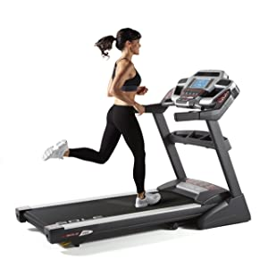 treadmill vs ellipticals