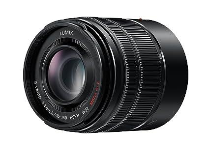 Panasonic LUMIX Vario 4,0-5,6/45-150 OIS