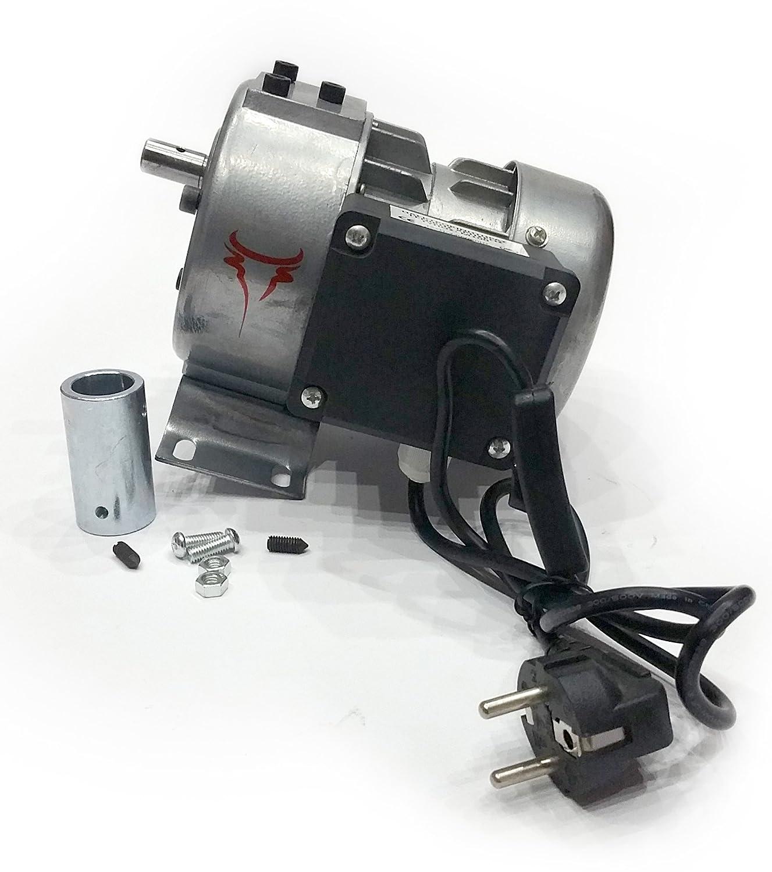 Grillmotor 21U/min sehr stark günstig
