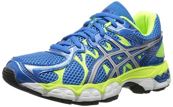 ASICS GEL-Nimbus 16 GS Running Shoe
