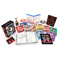 Revue Starlight (Premium Box Set) [Blu-ray]
