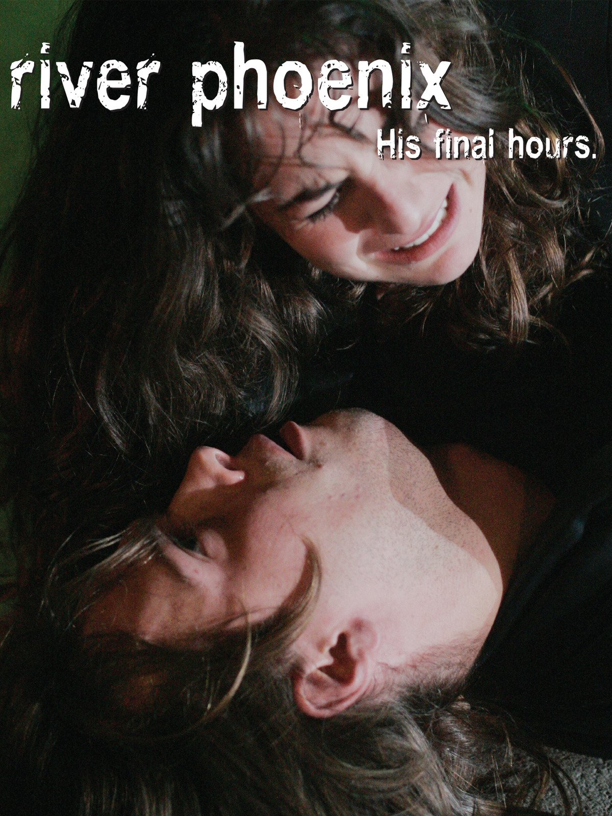 River Phoenix - His Final Hours on Amazon Prime Video UK