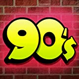 RetroPic: 90s Photo