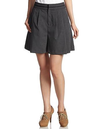 ca588f57f53 おしゃれで安い女性服ブログ: 2014年3月