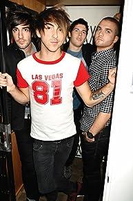 Bilder von All Time Low