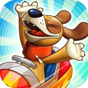Nutty Fluffies Rollercoaster Cheats Tipps und Tricks Hack Android iPhone Münzen