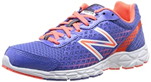New Balance W590 B V3, Chaussures de running femme   Commentaires en ligne plus informations
