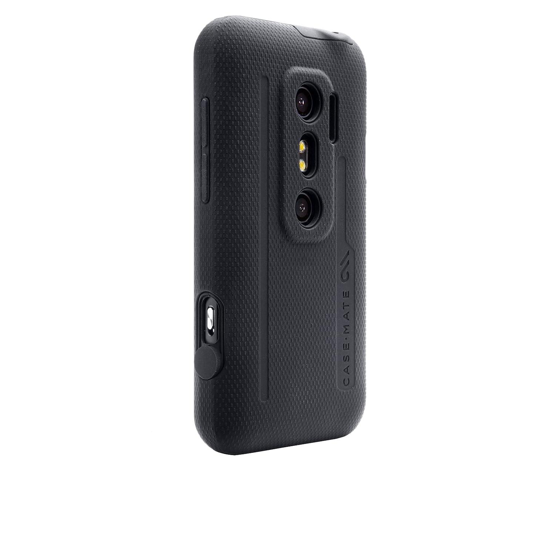 [REGROUPEMENT] Accessoires pour le HTC Evo 3D 814f1Eto6LL._AA1500_