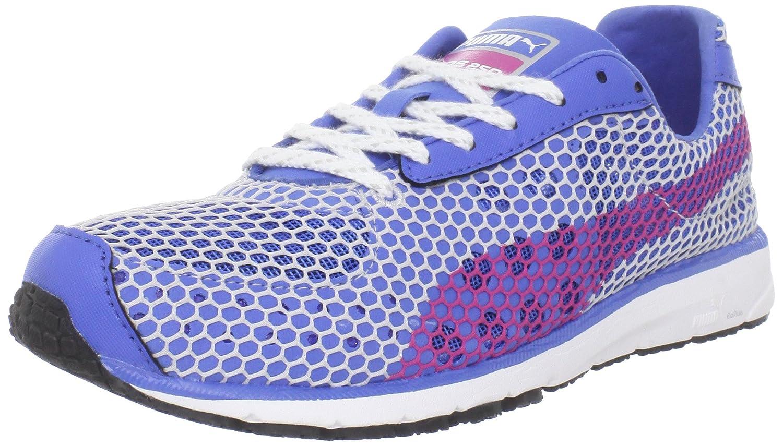 PUMA Women's Faas 250 NM2 Running Shoe puma puma faas 300 v4