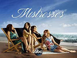 Mistresses (US) Season 3