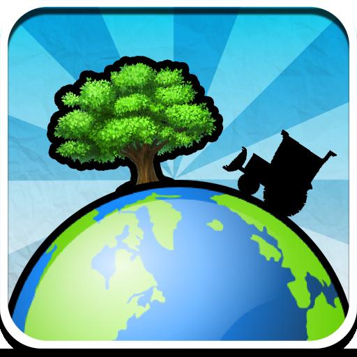 eco-knight-tractor-rival