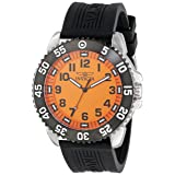 Invicta Men's 15174