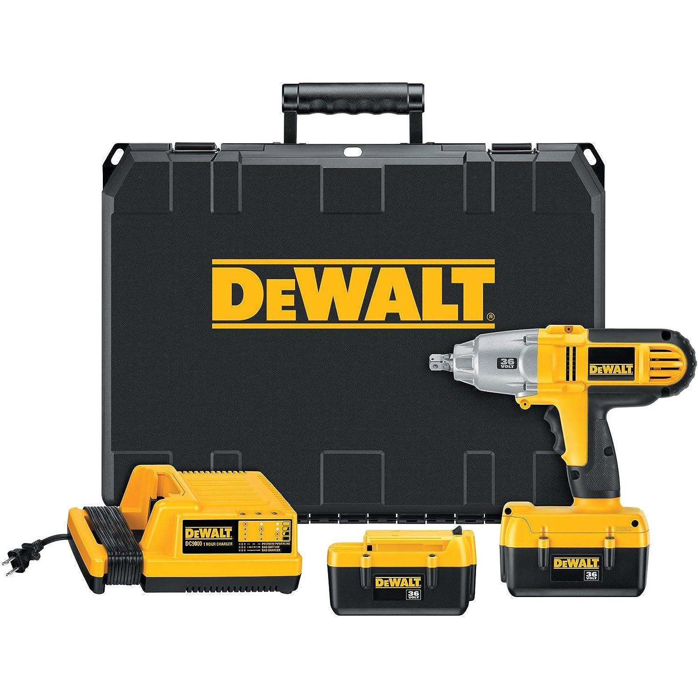 DCF826 DeWalt Belt Clip//Hook for 18V Impact Driver Wrench DC827 3