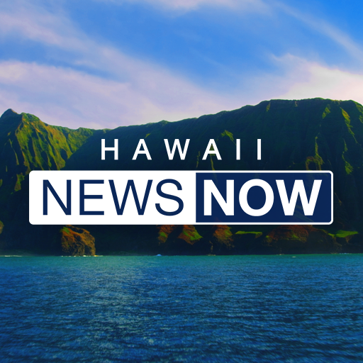 Check Out Hawaii News NowProducts On Amazon!