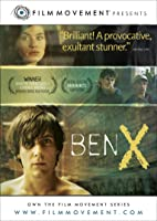 Ben X (English Subtitled)