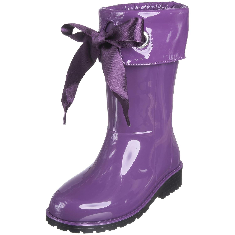 TTY ,  Mädchen Wellington Stiefel kaufen