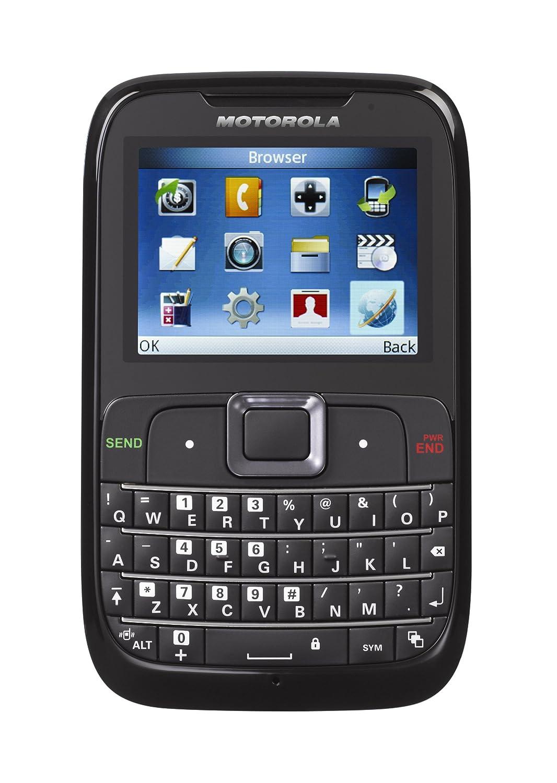 qwerty phone amazon