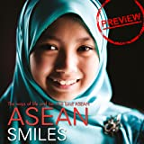 Asean Smiles