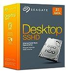 Seagate STCL2000400