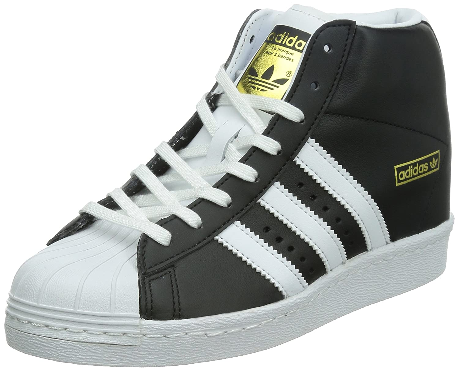 adidas superstar up nere