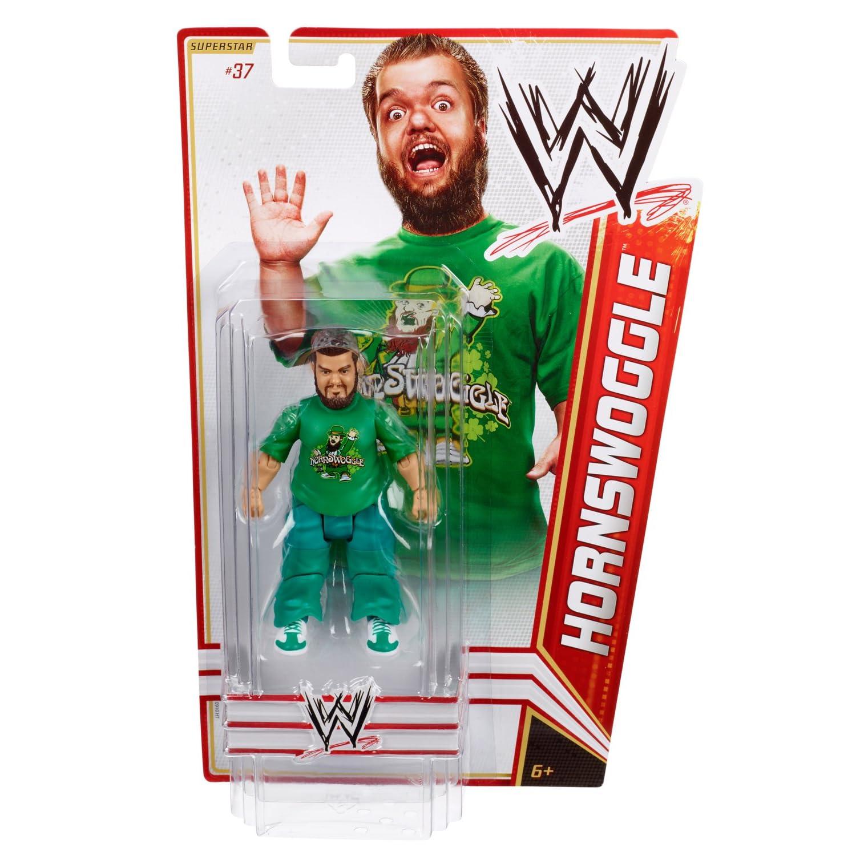 WWE Superstars Series 19 (2012) 814mkmPs4uL._AA1500_
