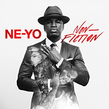 Ne-Yo � Non-Fiction