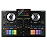 Reloop Touch - 7