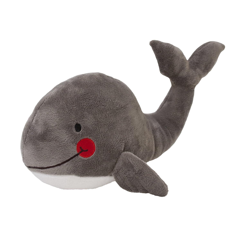 Bedtime OriginalsCHECK PRICE Plush Whale Wally WallyCHECK Diaper Stacker StackerCHECK Treasure Island Sheet