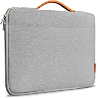 Inateck Laptop Sleeve / Case for iPad Pro or Macbook from $3.00