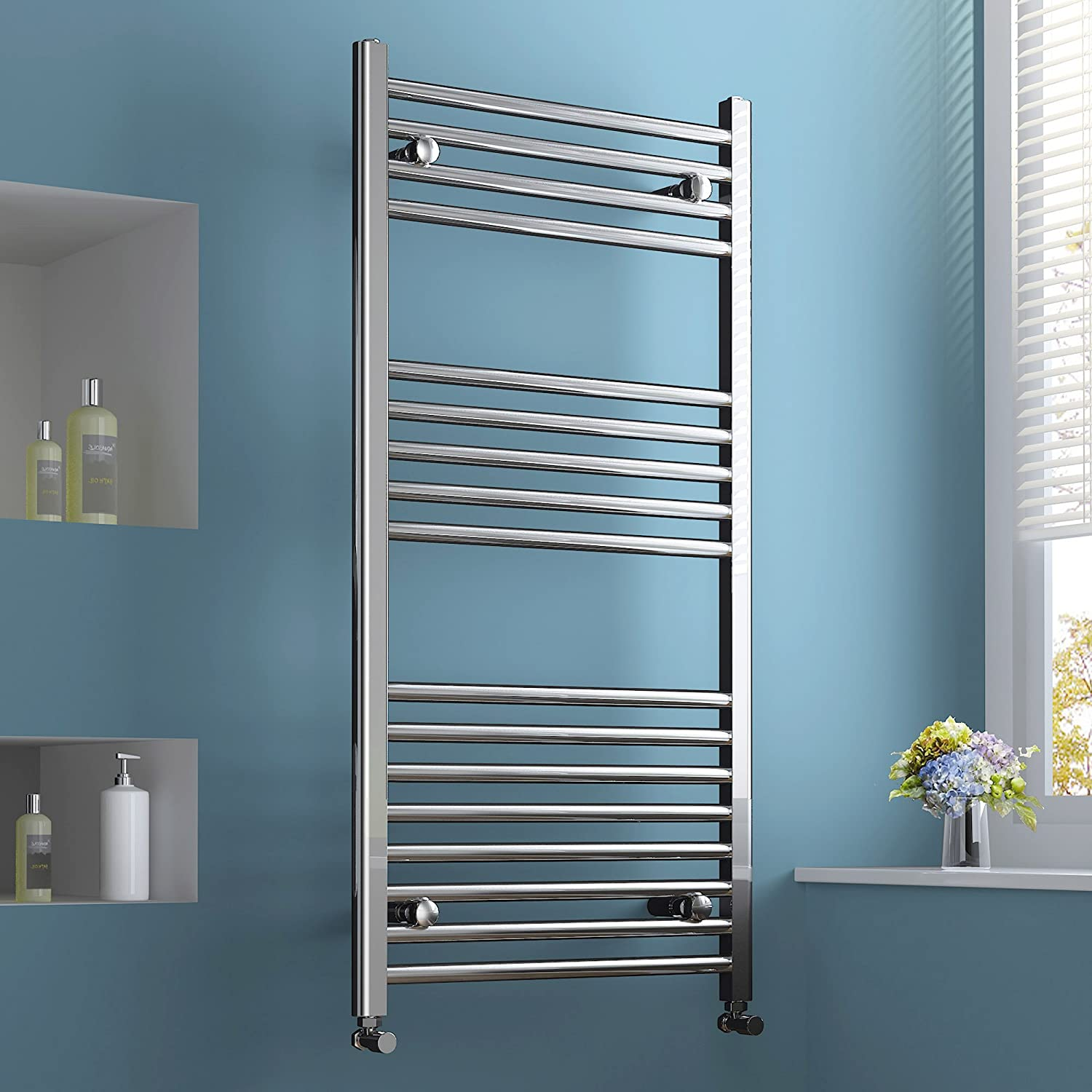 Top 10 Best Wall Mounted Towel Warmers 2019 2020 On