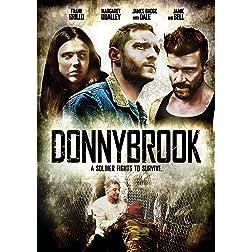 Donnybrook