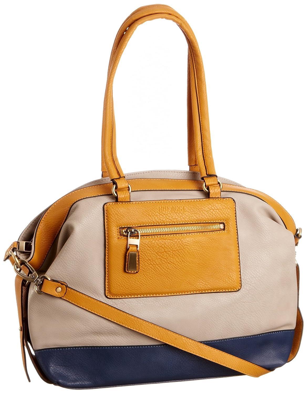 Bulaggi The Bag Women's 29354 Handbag
