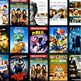 Top Best Movies of the Moment