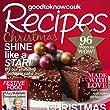 Goodtoknow Recipes