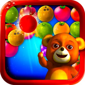 Honey Quest by Dumadu Games