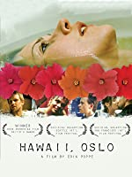 Hawaii, Oslo (English Subtitled)