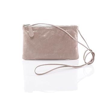 2241e239550f6 hot hot hot Sale THUSKIA Mini Bag RIMINI