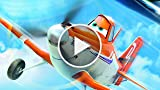 CGR Trailers - DISNEY PLANES: THE VIDEO GAME E3 Trailer