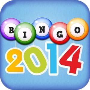 Bingo Run 2014 from Tinidream Studios