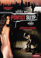 Perfect Sleep