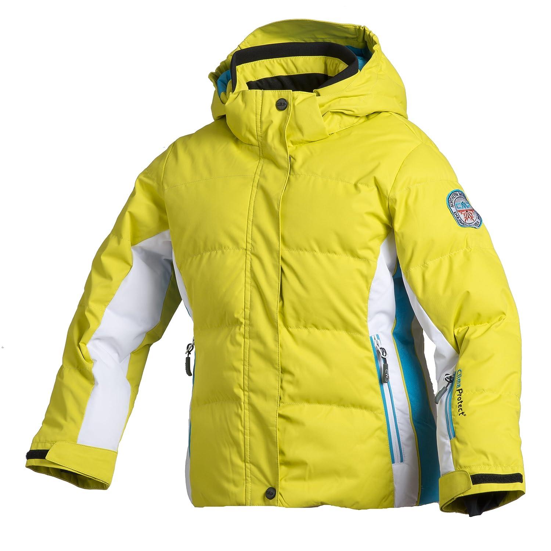 CMP Mädchen Skijacke günstig online kaufen