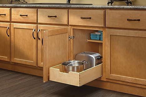 rev a shelf drawer slides 1