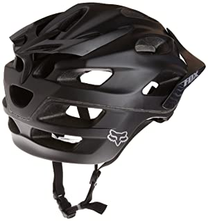 Fox Men's Flux Helmet