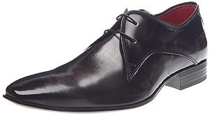 Redskins Pekani, Chaussures de ville homme   Commentaires en ligne plus informations