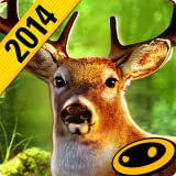 DEER HUNTER 2014 (Kindle Tablet Edition) by Glu Mobile Inc.  (Oct 10, 2013)