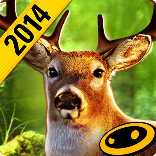 View ratings for DEER HUNTER 2014